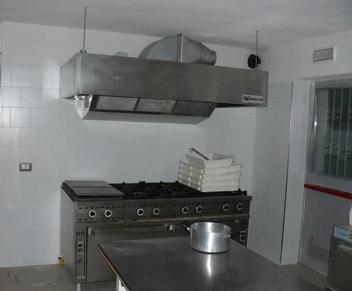 cucina-02