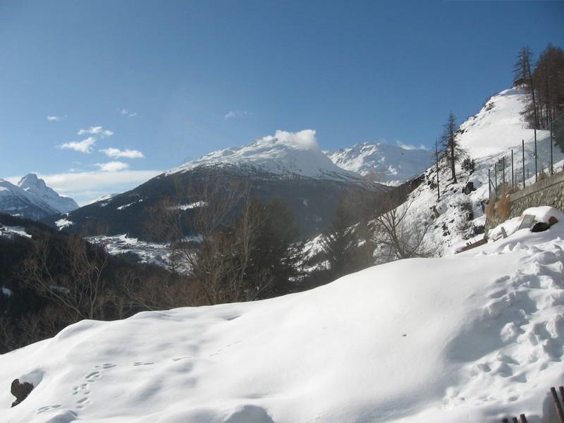 panorama-02