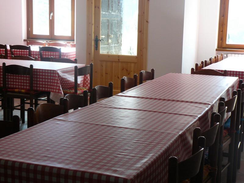 sala-ristorante-01