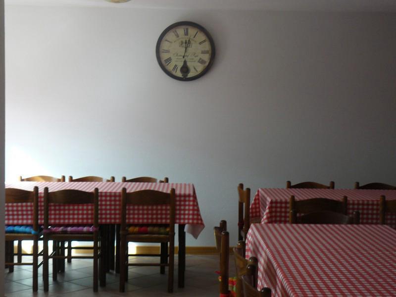 sala-ristorante-03