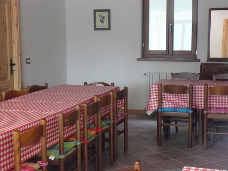 sala-ristorante-04