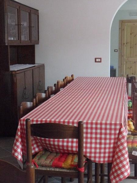 sala-ristorante-05